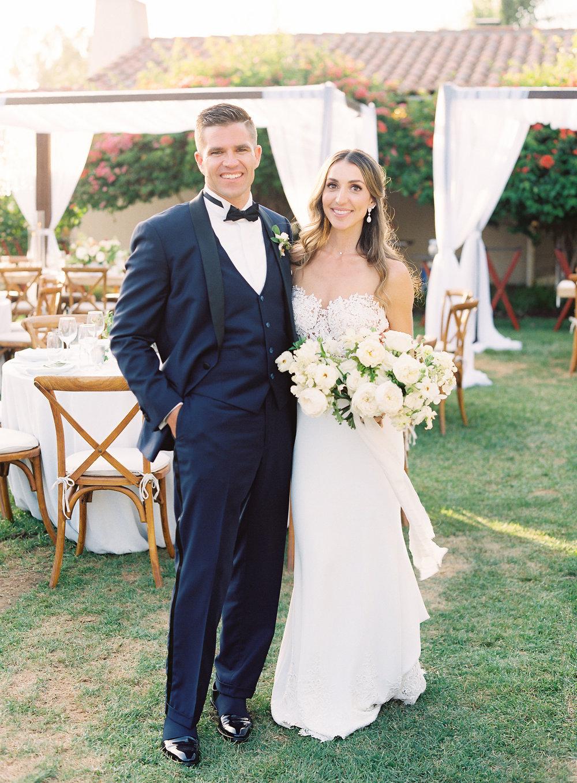 Inn-at-Rancho-Santa-Fe-Wedding-735.jpg