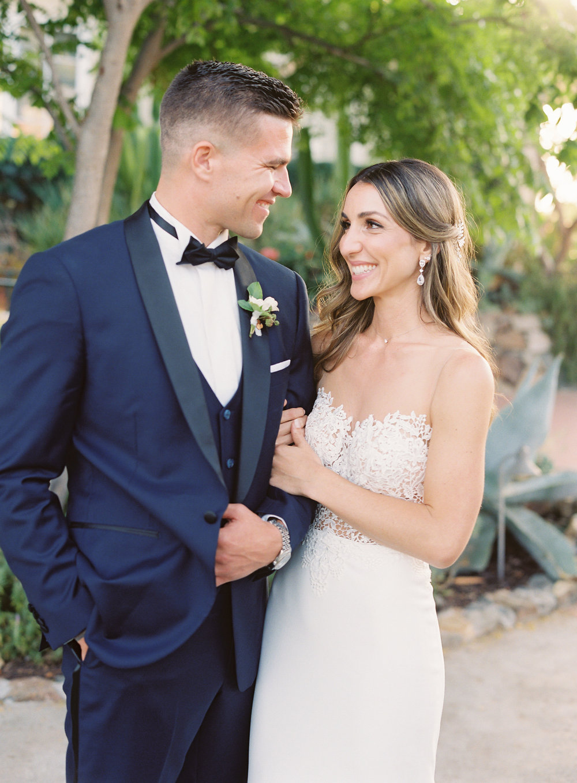 Inn-at-Rancho-Santa-Fe-Wedding-756.jpg