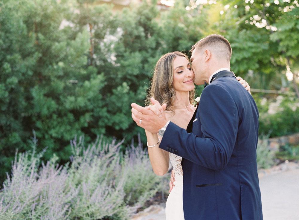 Inn-at-Rancho-Santa-Fe-Wedding-786.jpg
