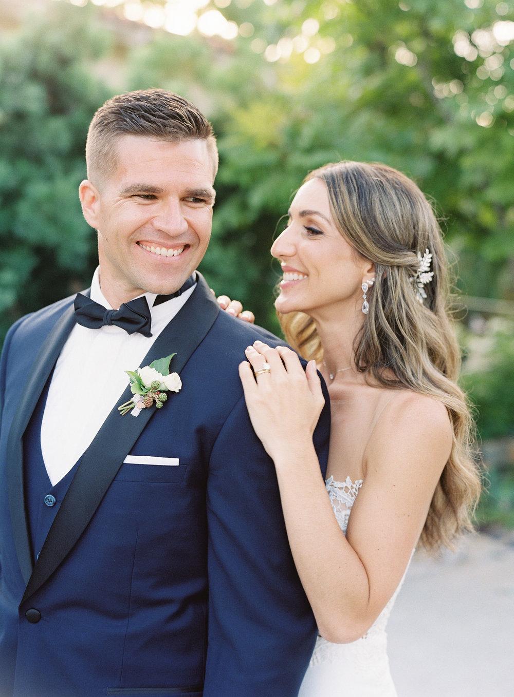 Inn-at-Rancho-Santa-Fe-Wedding-799.jpg