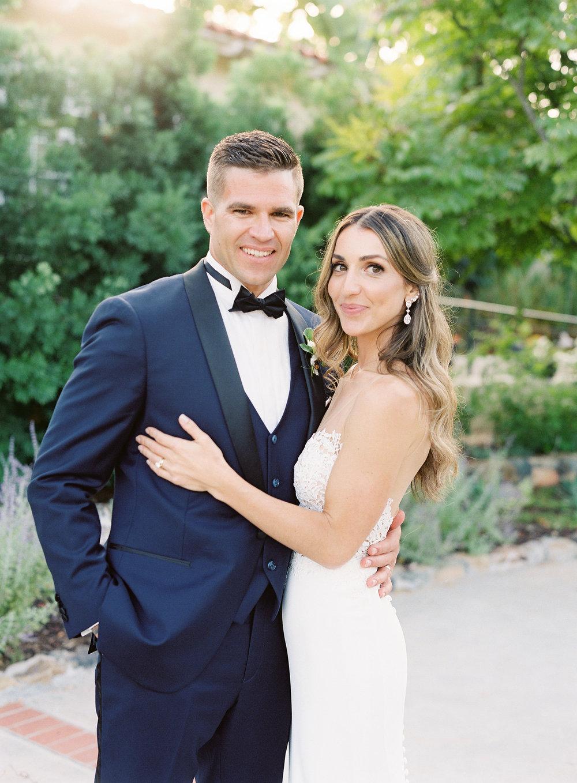 Inn-at-Rancho-Santa-Fe-Wedding-810.jpg