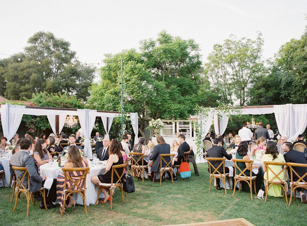 Inn-at-Rancho-Santa-Fe-Wedding-838.jpg
