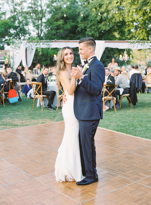 Inn-at-Rancho-Santa-Fe-Wedding-849.jpg