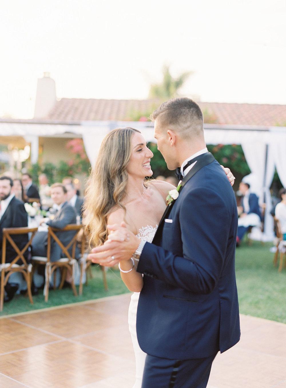 Inn-at-Rancho-Santa-Fe-Wedding-857.jpg