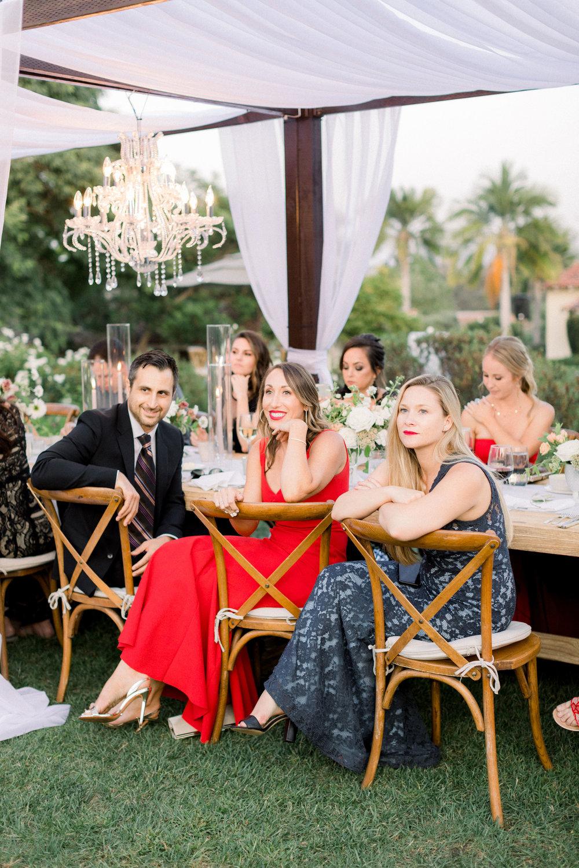 Inn-at-Rancho-Santa-Fe-Wedding-893.jpg