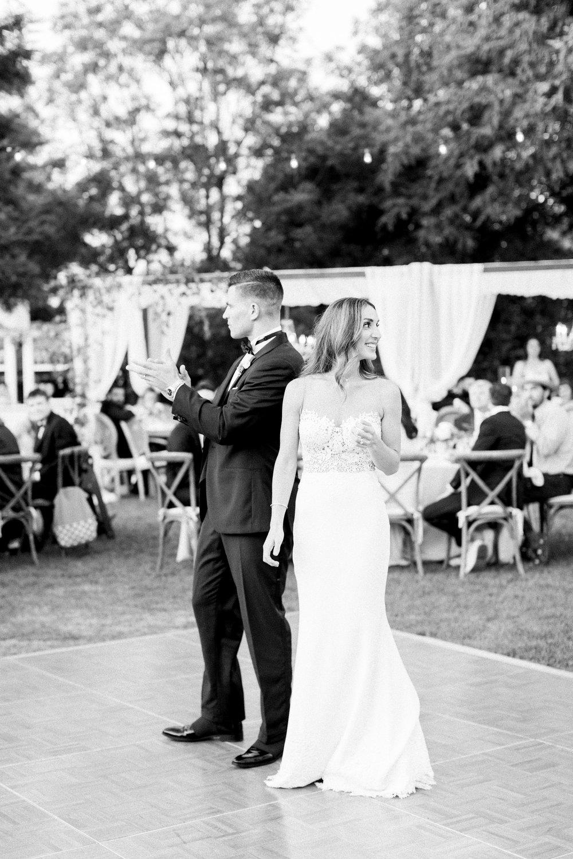 Inn-at-Rancho-Santa-Fe-Wedding-882.jpg