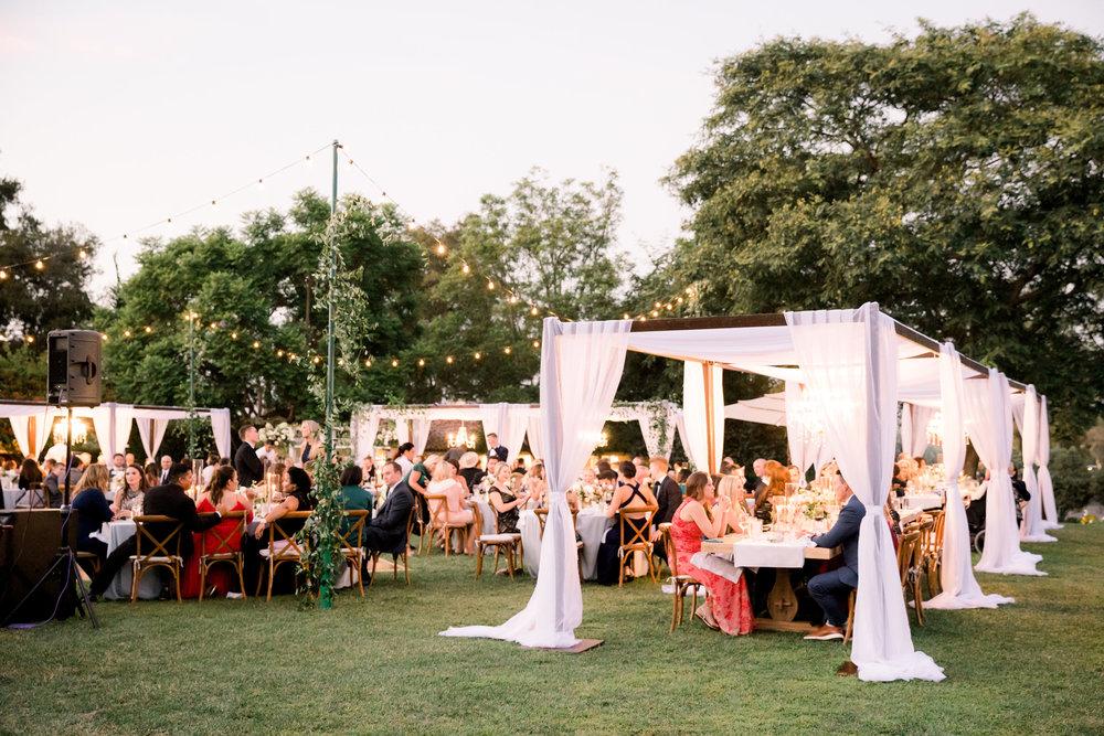 Inn-at-Rancho-Santa-Fe-Wedding-928.jpg