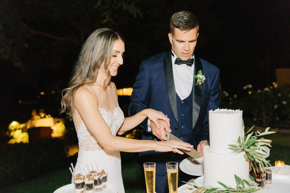 Inn-at-Rancho-Santa-Fe-Wedding-1045.jpg