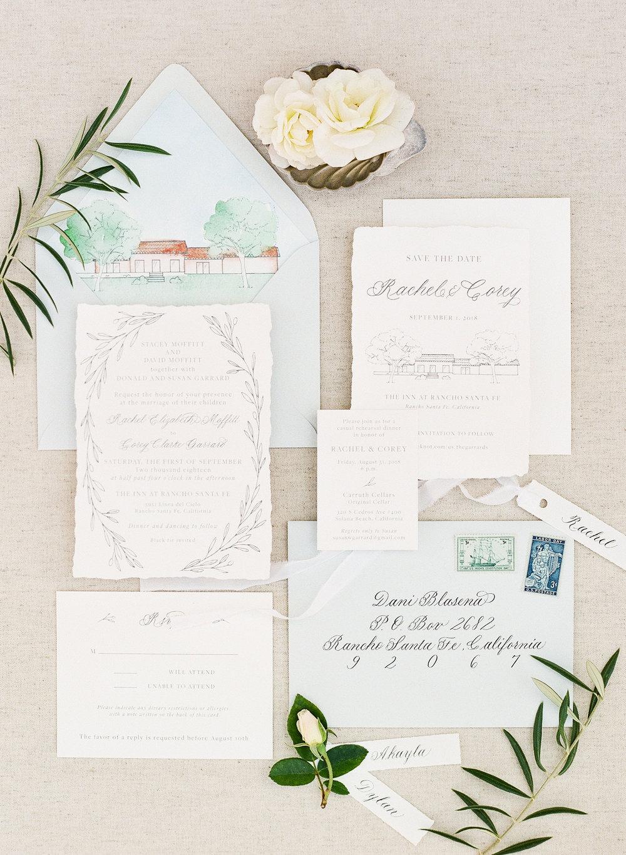 Inn-at-Rancho-Santa-Fe-Wedding.jpg