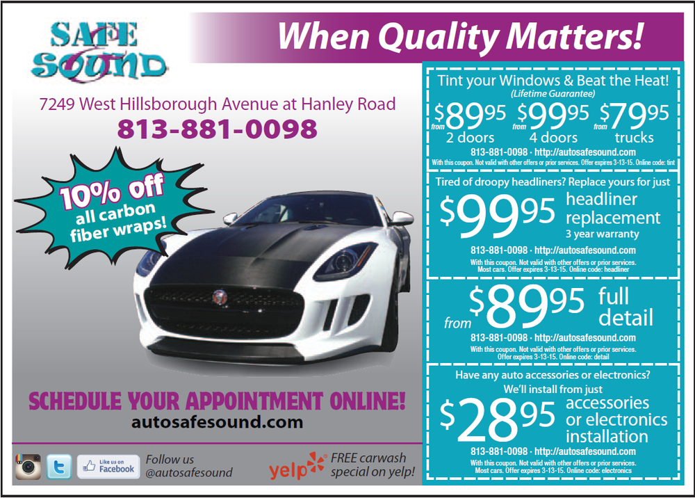 specials-discounts-coupons-deals-online-appointments-coupon-codes-tampa-auto-detailing-electronics-installation-interiors-bluetooth-stereos-speakers-window-tint-auto-glass.jpg