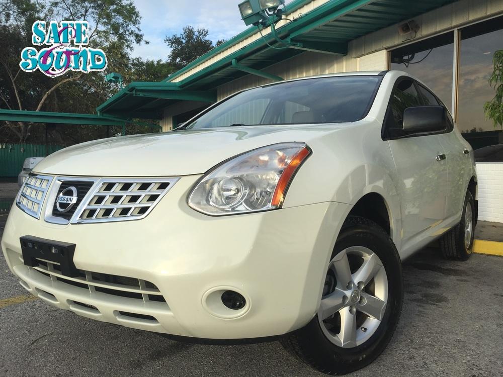 nissan-rogue-full-auto-detail-car-wash-wax-buff-tire-shine-interior-shampoo-armor-all.jpg