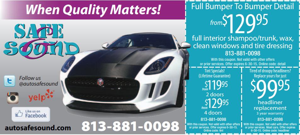 tampa-bay-car-window-tint-full-auto-detail-bluetooth-integration-car-wash-car-stereos