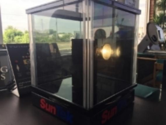 suntek-window-tint-film-heat-box.jpg