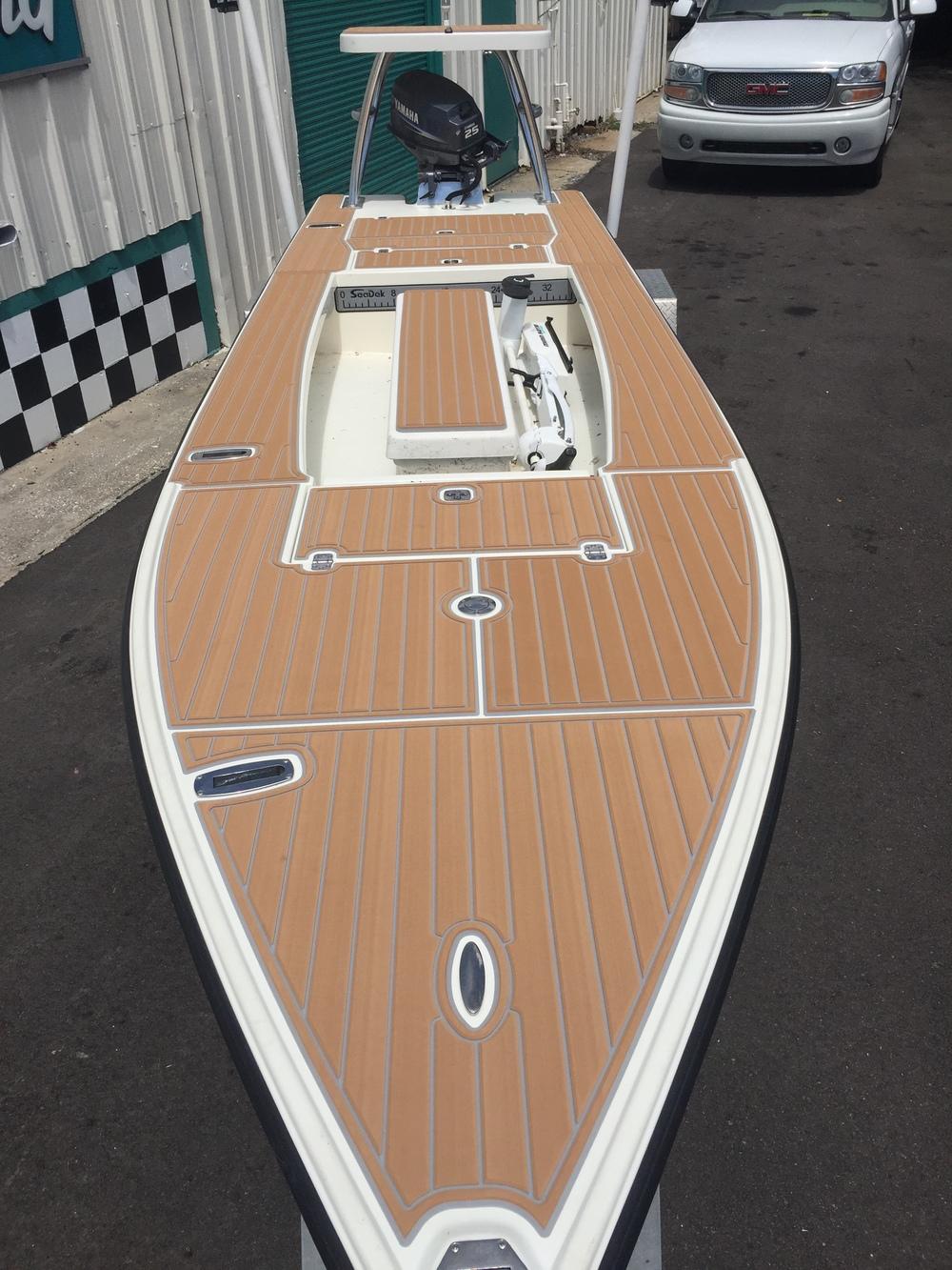 2010-ljf-dorado-seadek-full-deck-install