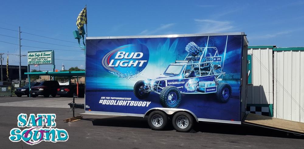 budweiser-pepin-dune-buggy-atv-auto-safe-and-sound-car-electronics-installation-trailer.jpg