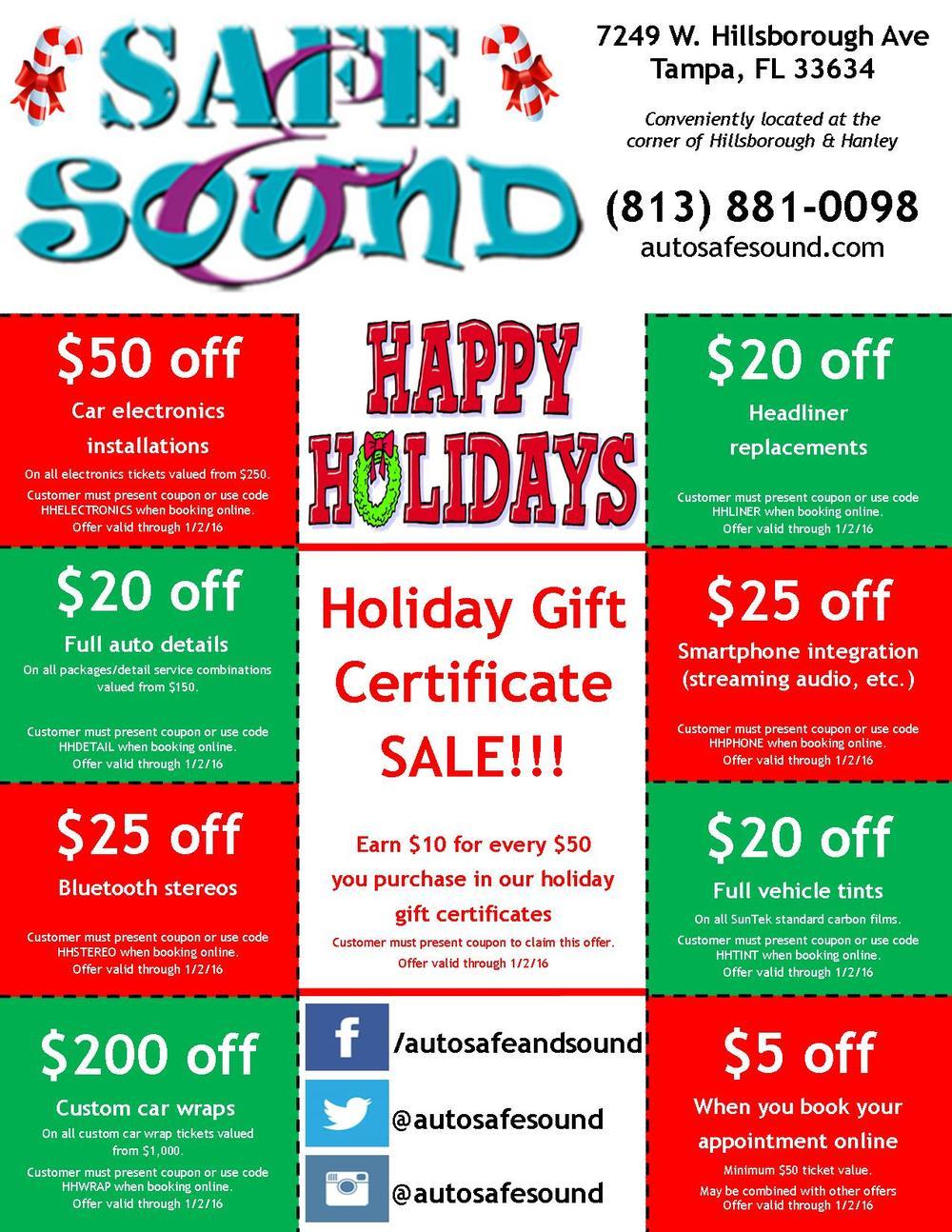 2015-holiday-season-christmas-coupons-deals-and-savings-at-auto-safe-sound.jpg