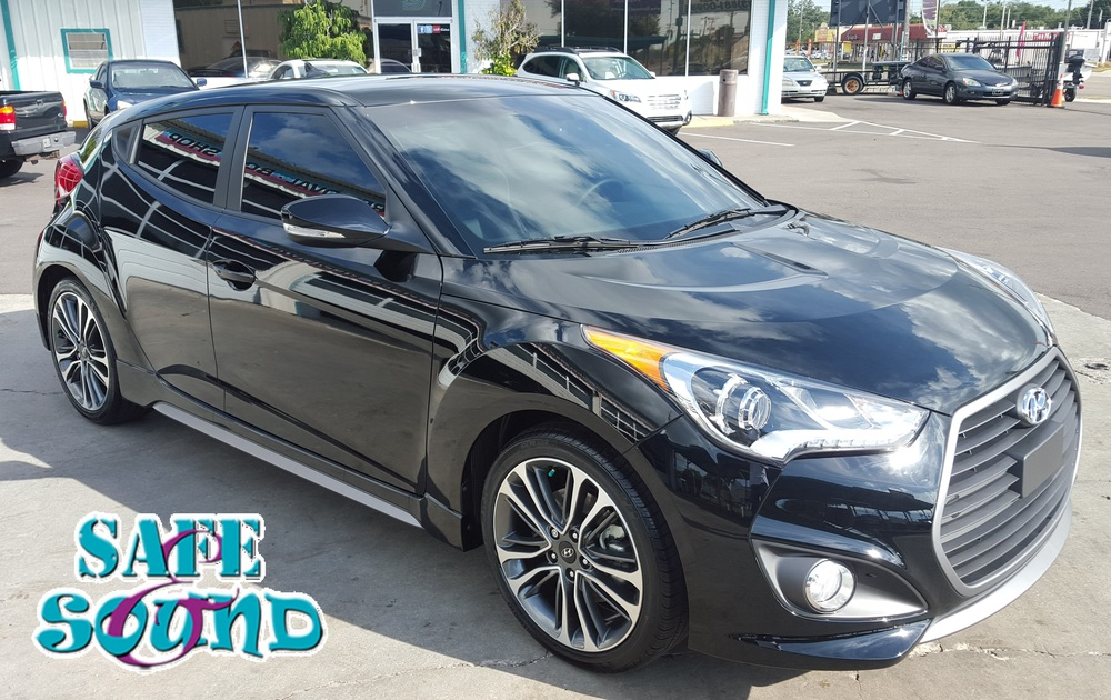 suntek-automotive-window-tint-film-cxp-hyundai-veloster.jpg