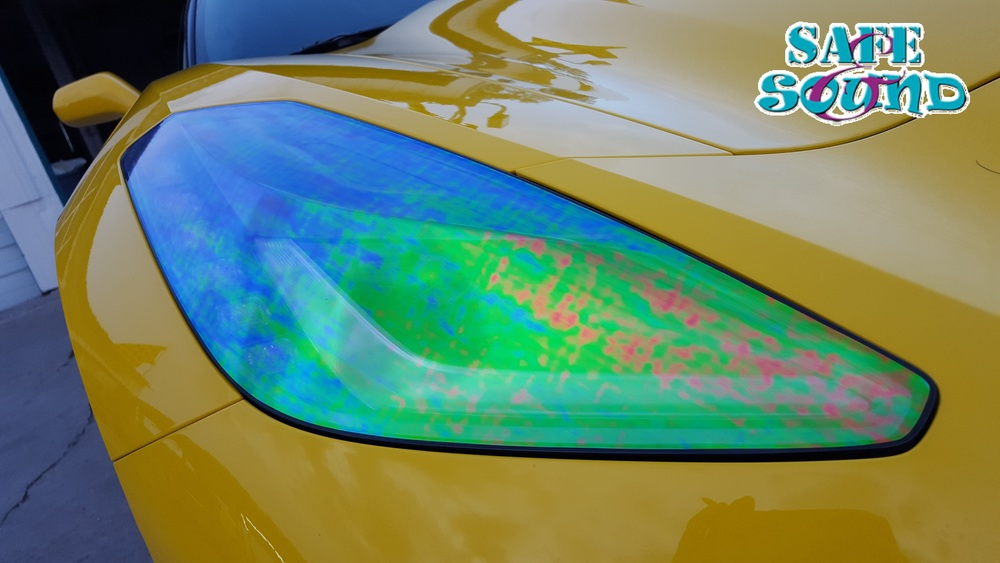 automotive-customization-tampa-bay-corvette-stingray-headlight-tint