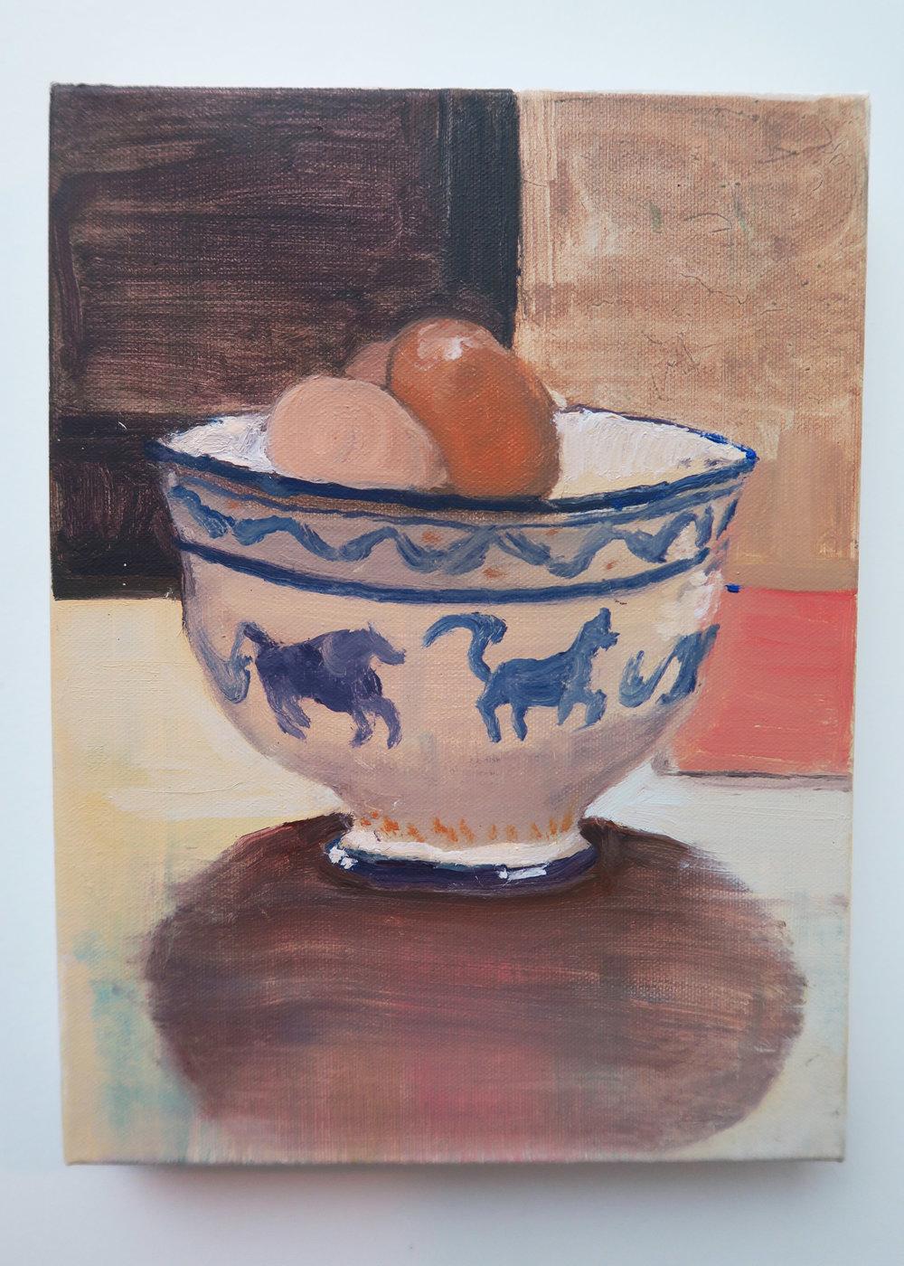 Haniya Rae Egg Bowl.jpg