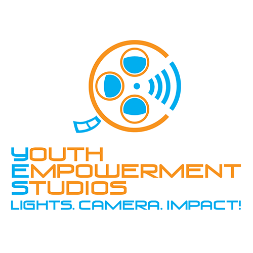 Youth Empowerment Studios