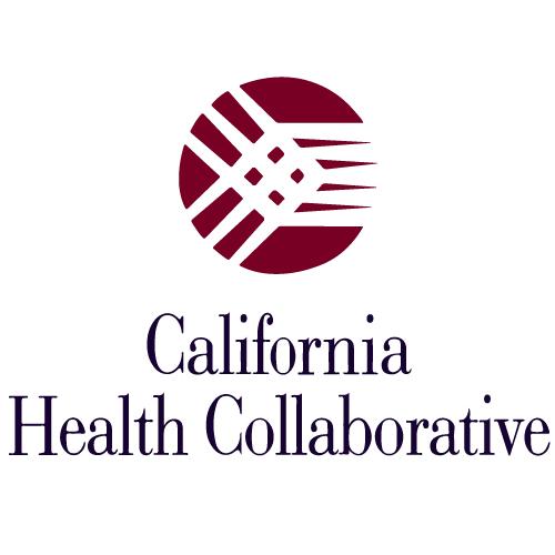 CHC Logo.jpg