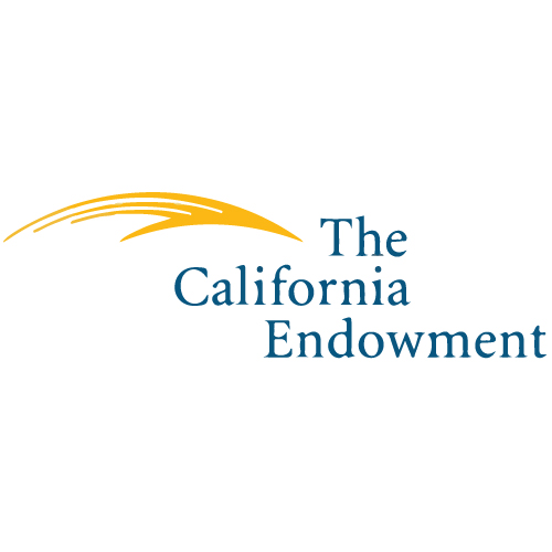 california-endowment-logo.png