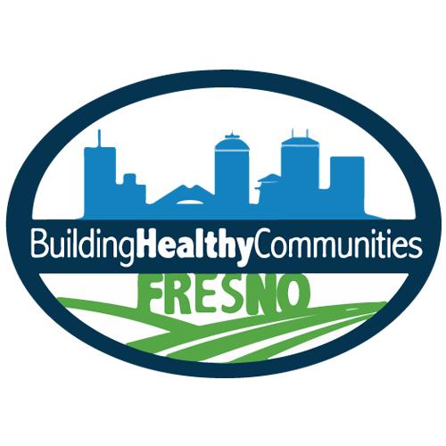Fresno BHC Logo.jpg