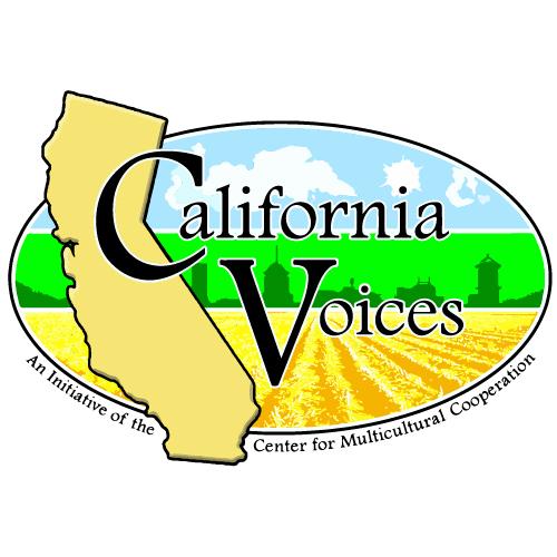 CaliforniaVoices_Logo.jpg