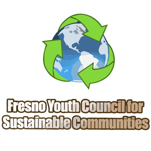 FYCSC Logo.png