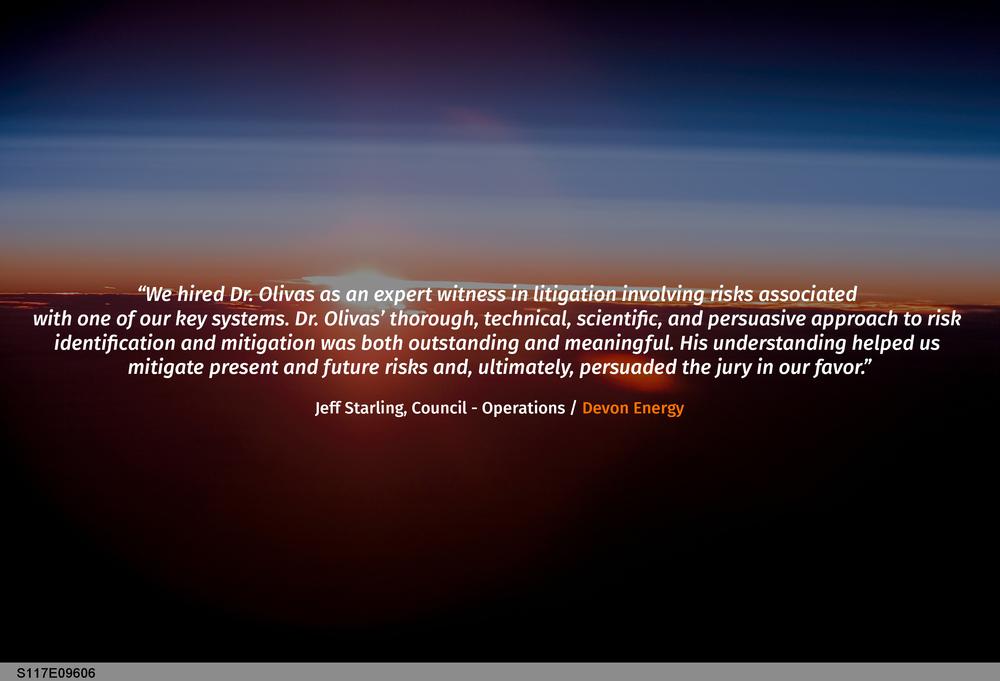 Devon-Energy_1.jpg