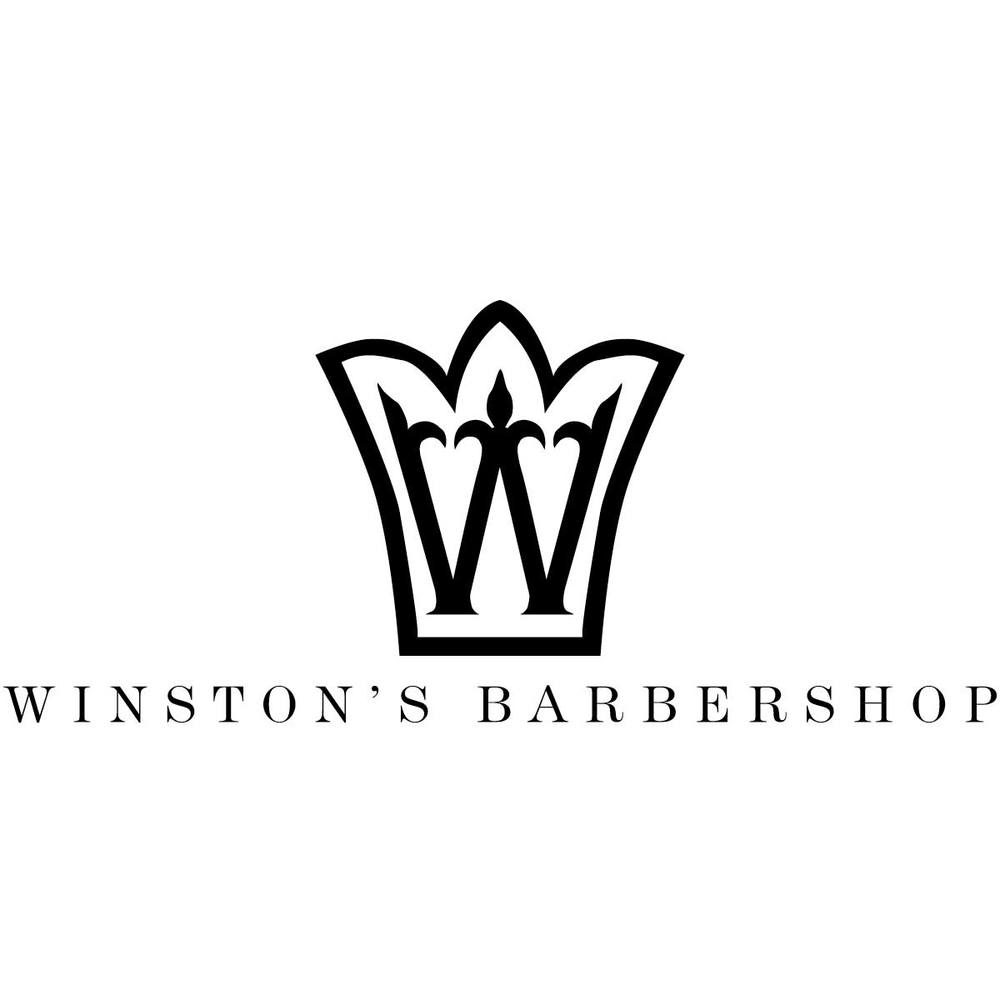 Wintsons logo.jpg