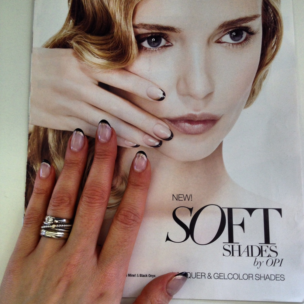 nailtrends2015