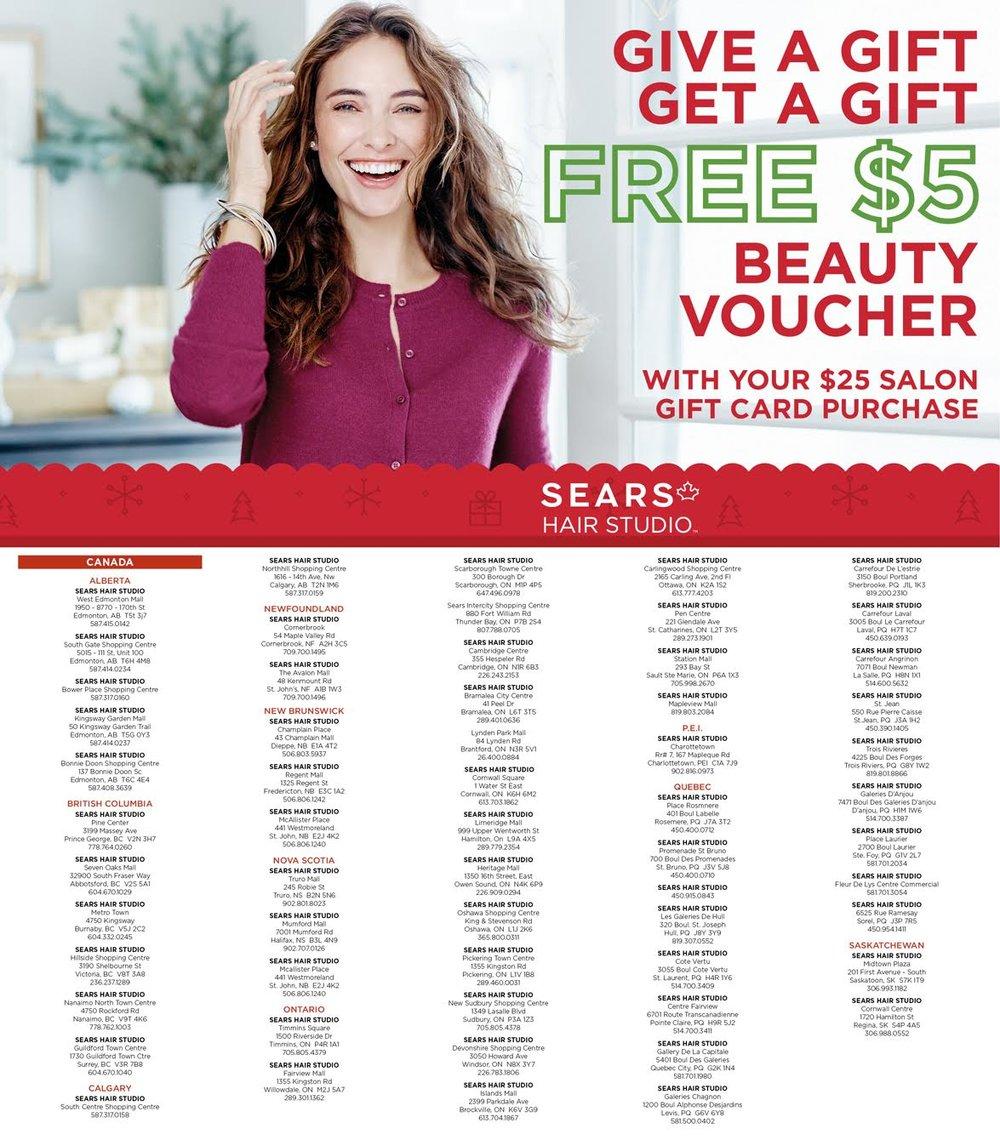 Sears US.jpg