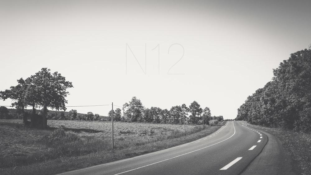 Napoleon& the N12