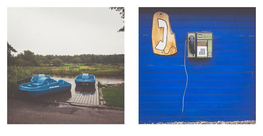 Sommerland-Sjælland-by-Kasper-Nybo-Photography-for-sploosh.dk-02.jpg