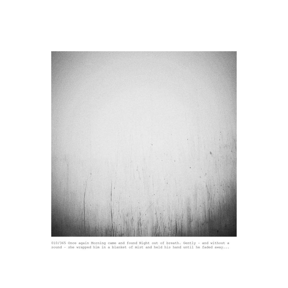365-124-2014-by-Kasper-Nybo-Q70-12.jpg