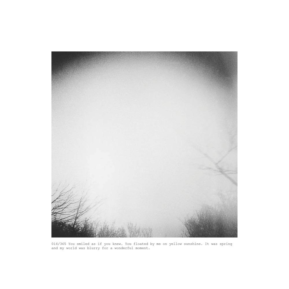 365-124-2014-by-Kasper-Nybo-Q70-18.jpg