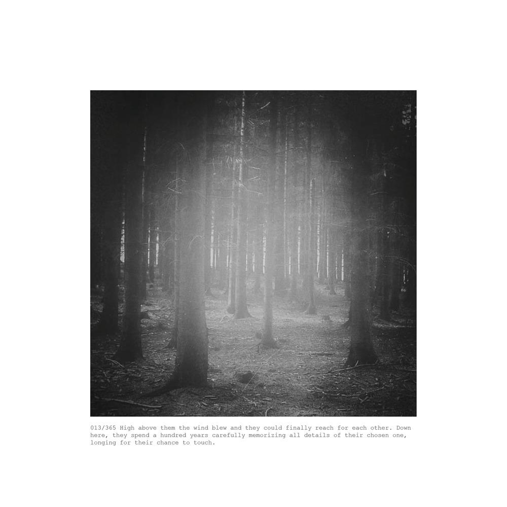365-124-2014-by-Kasper-Nybo-Q70-17.jpg