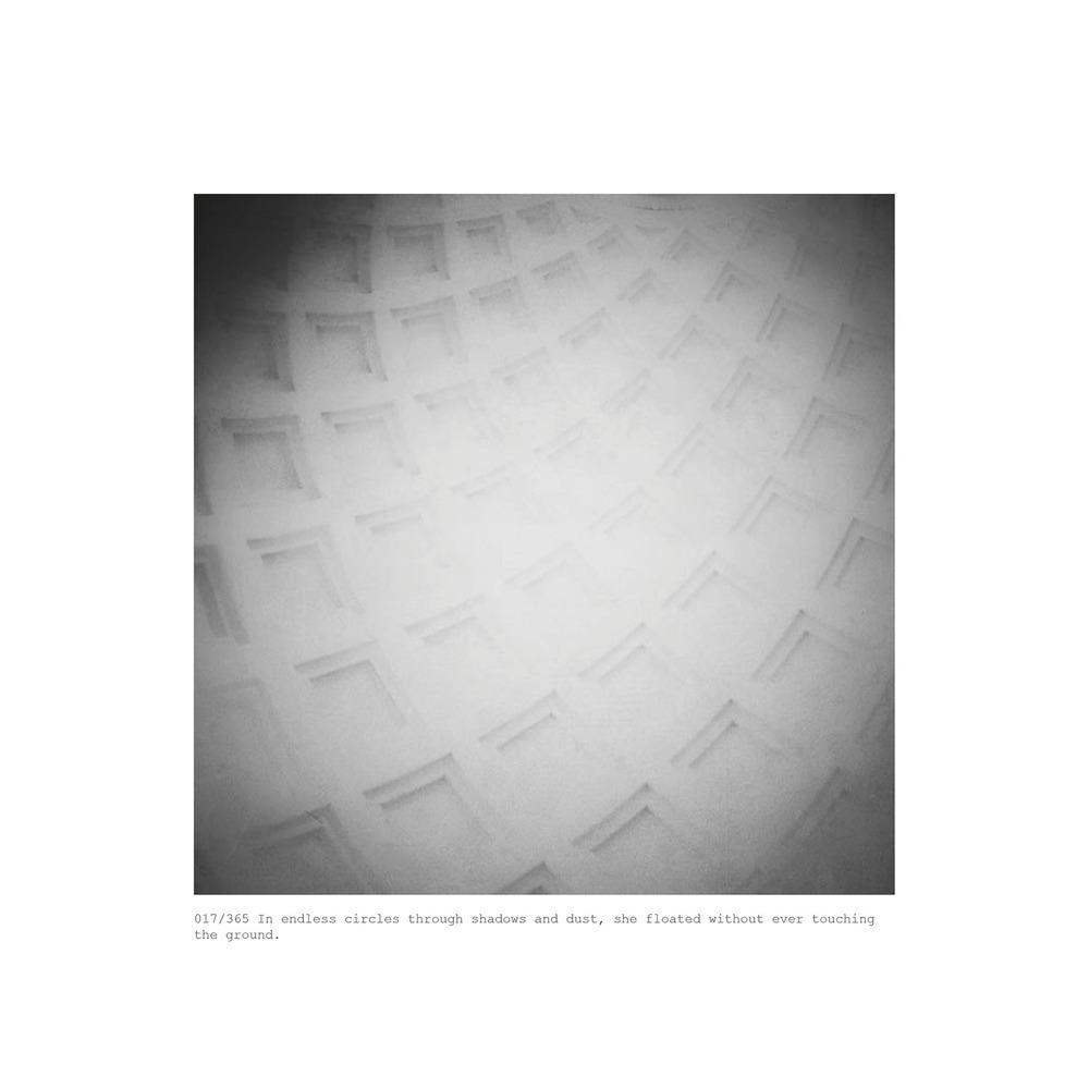365-124-2014-by-Kasper-Nybo-Q70-21.jpg