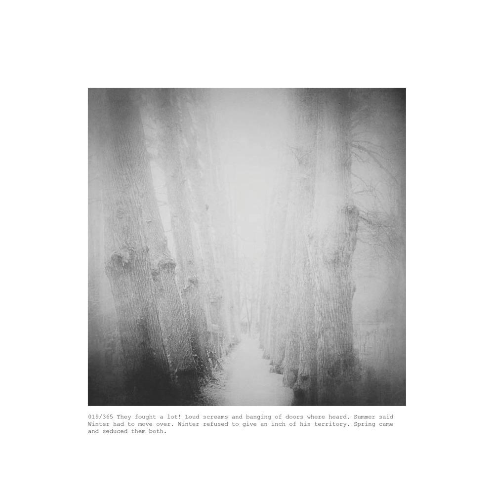 365-124-2014-by-Kasper-Nybo-Q70-23.jpg