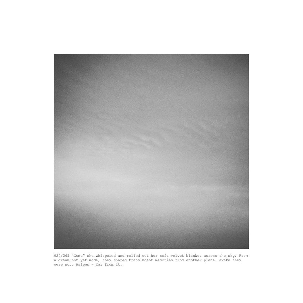 365-124-2014-by-Kasper-Nybo-Q70-27.jpg