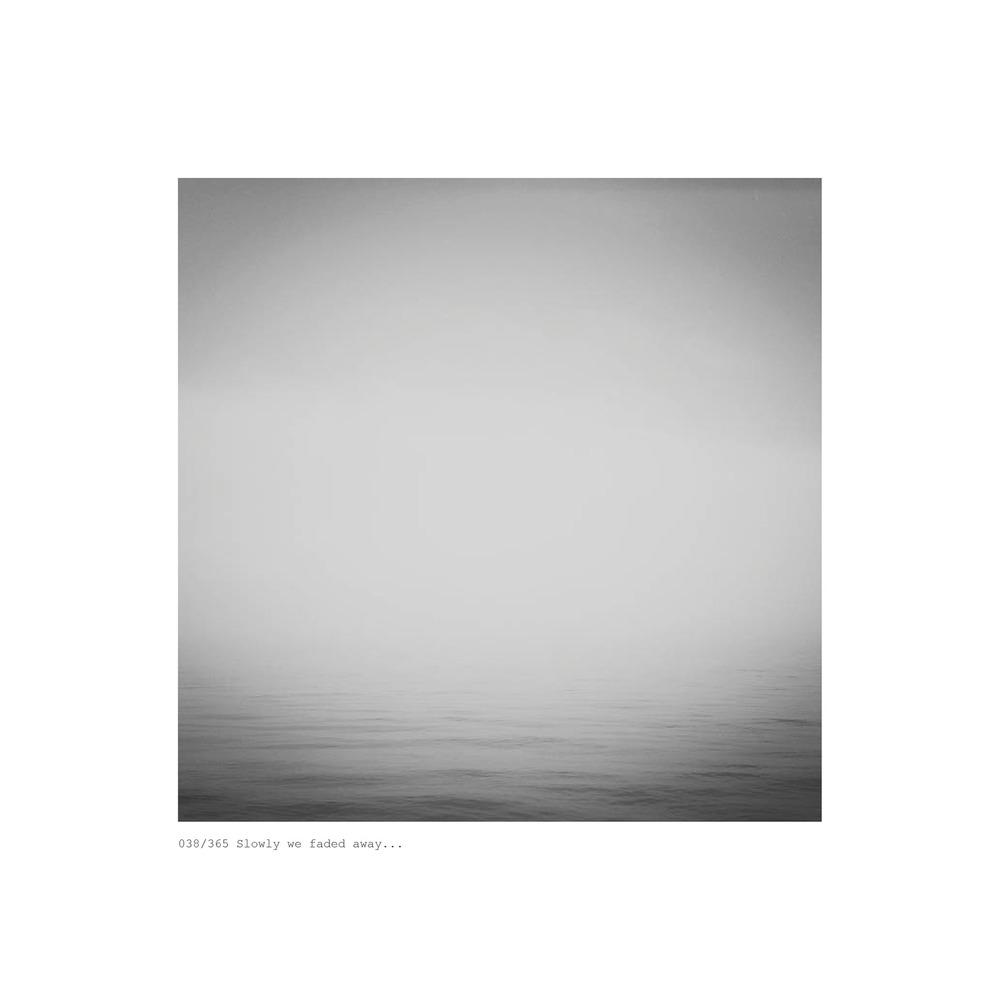 365-124-2014-by-Kasper-Nybo-Q70-44.jpg