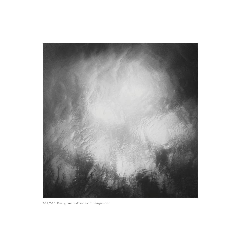 365-124-2014-by-Kasper-Nybo-Q70-45.jpg