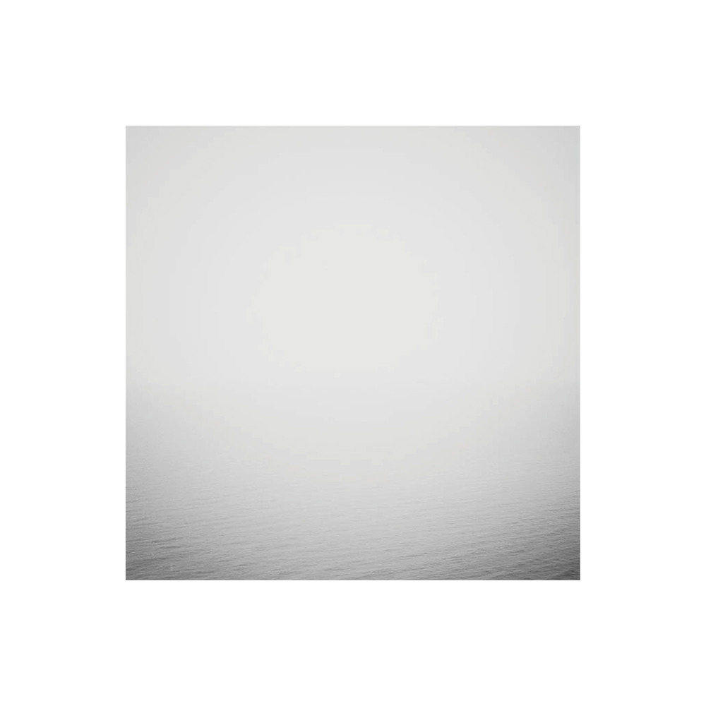 365-124-2014-by-Kasper-Nybo-Q70-57.jpg
