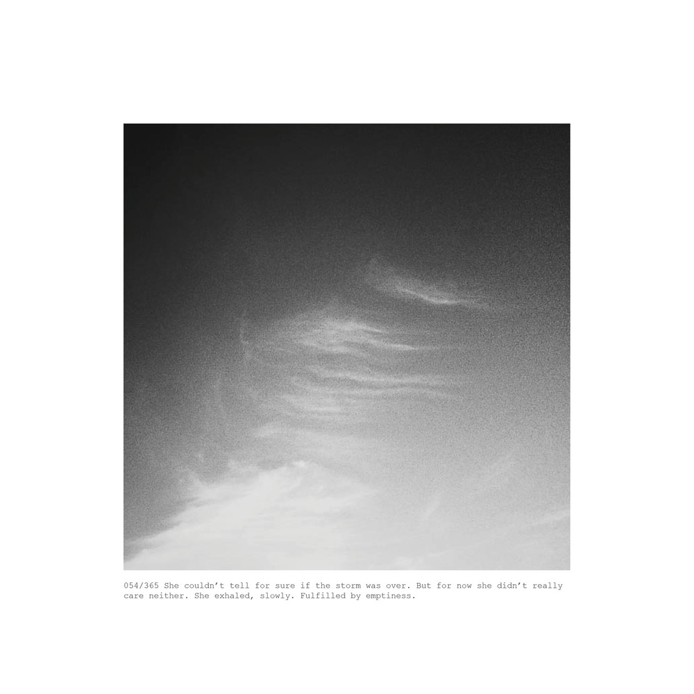 365-124-2014-by-Kasper-Nybo-Q70-63.jpg