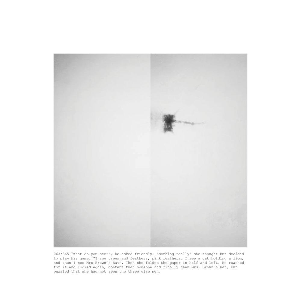 365-124-2014-by-Kasper-Nybo-Q70-74.jpg