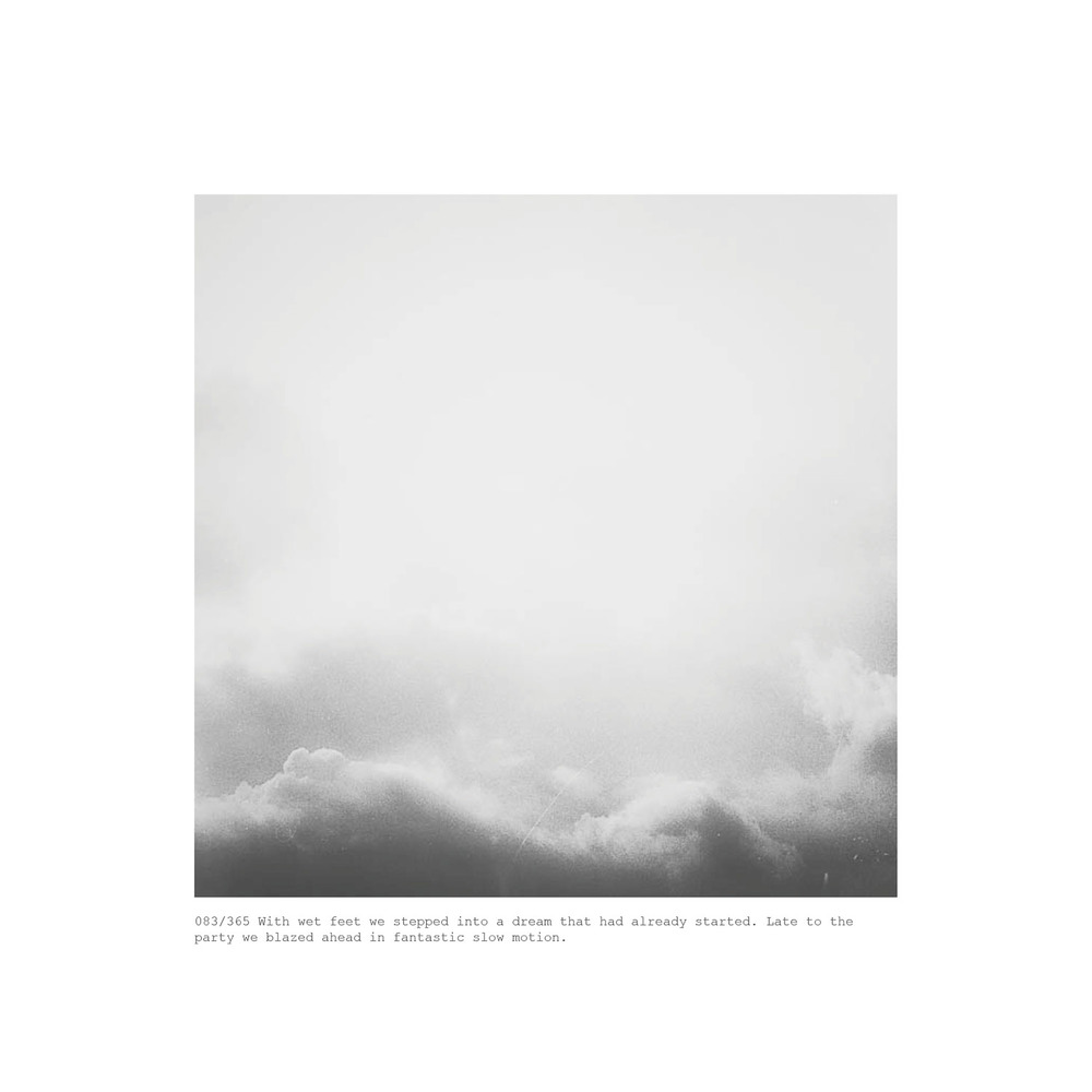 365-124-2014-by-Kasper-Nybo-Q70-94.jpg