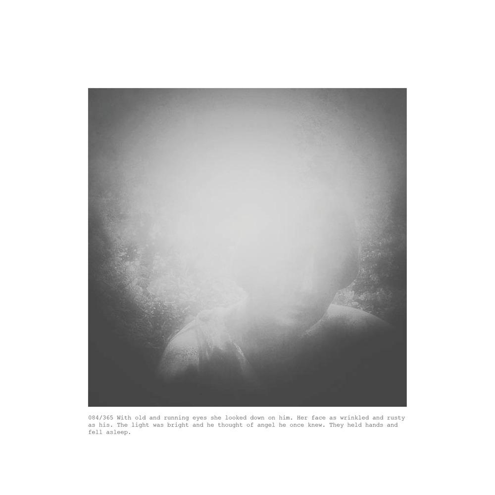 365-124-2014-by-Kasper-Nybo-Q70-95.jpg