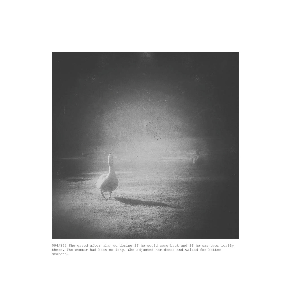 365-124-2014-by-Kasper-Nybo-Q70-105.jpg