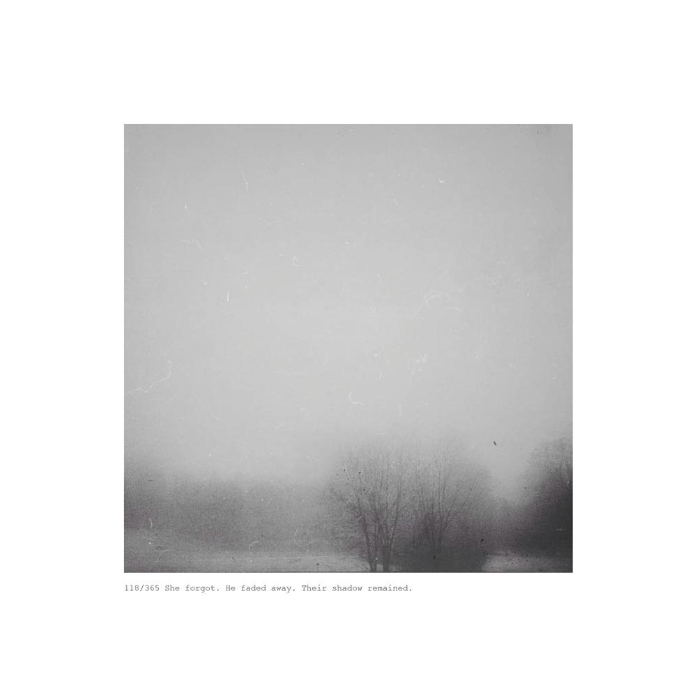365-124-2014-by-Kasper-Nybo-Q70-132.jpg